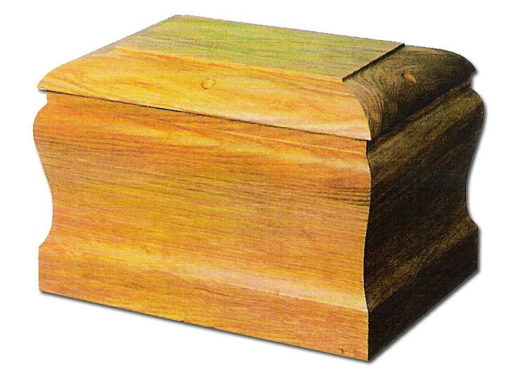 urna-sl