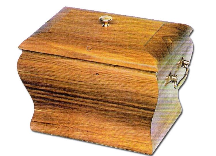 urna-s